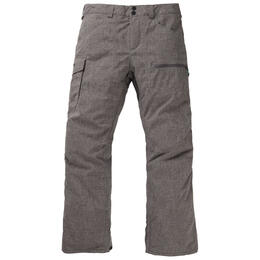 Burton Men's Insulated Covert Pants