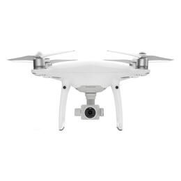 DJI Phantom 4 Pro Drone with 4K HD Camera and 3-Axis Gimbal