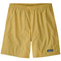 Patagonia Men's Baggies Lights Shorts alt image view 3