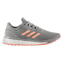 Adidas Women's Response Boost LT Running Shoes