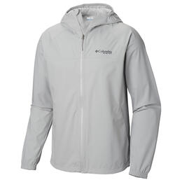 Columbia Men's Tamiami Hurricane Windbreaker Jacket