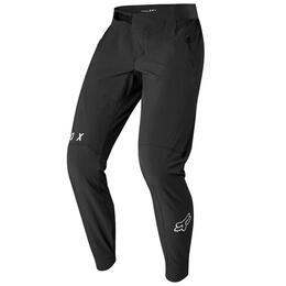 Fox Men's Flexair Cycling Pants