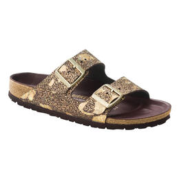 Birkenstock Women's Arizona Lux Casual Sandals