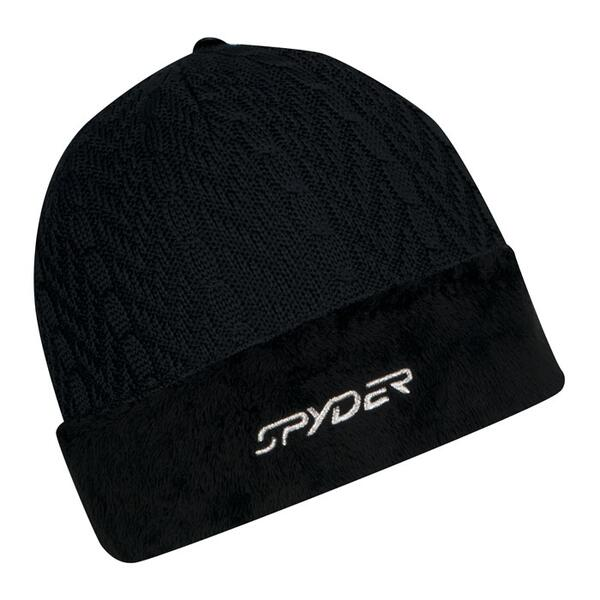 Spyder Women's Core Sweater Hat