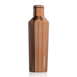 Corkcicle Classic 16oz Canteen