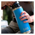 YETI Rambler 18 oz Tumbler Bottle alt image view 12