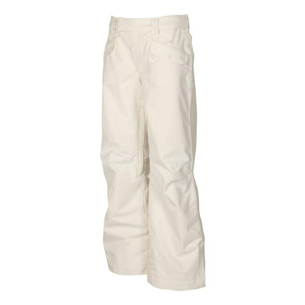 Powder Room Women's Pitmaster Snowboard Pants