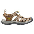 Keen Women's Whisper Waterfront Sandals alt image view 19