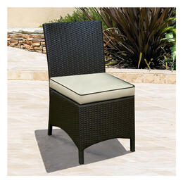 North Cape Malibu Collection Dining Side Chair