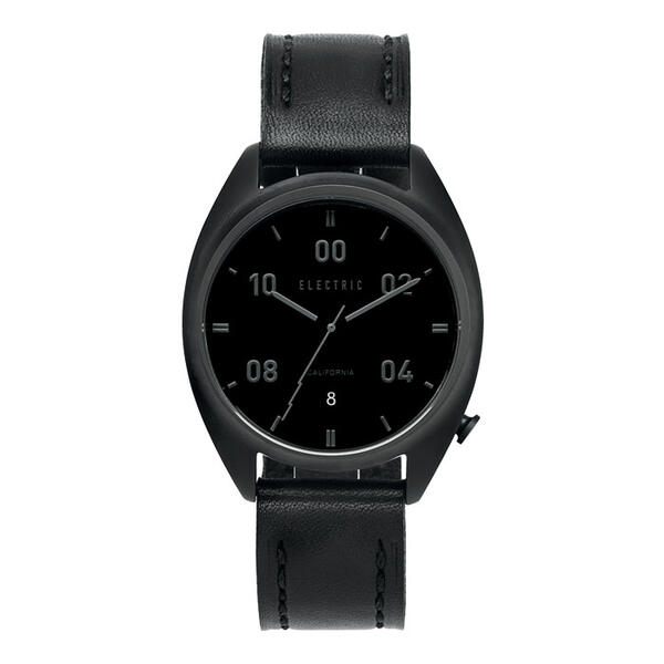 Electric OW01 Leather Watch