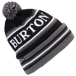 d3c21381ffe Burton Men s Trope Beanie