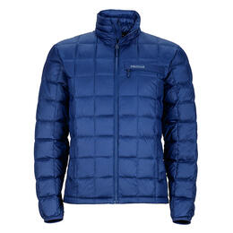 Marmot Men's Ajax Insulated Jacket