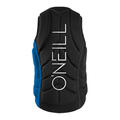 O'Neill Men's Slasher Wakeboard Comp Vest alt image view 6