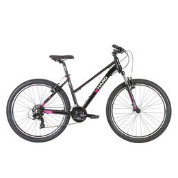 Haro Women's Flightline One St Mountain Bike '18