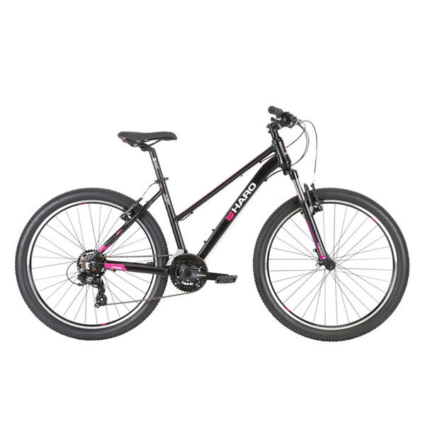 Haro Women's Flightline One St Mountain Bik
