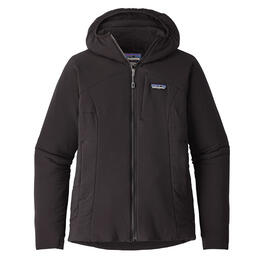 Patagonia Women's Nano Air Zip Hoody