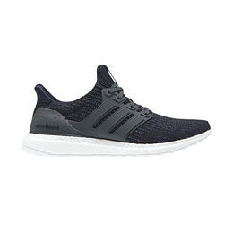 Adidas Men's Ultra Boost Parley Running Shoes Legend Ink