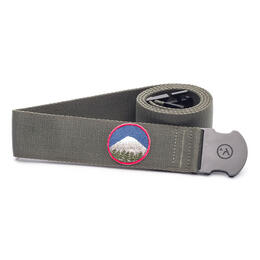 Arcade Belts Men's Rambler Belt Olive