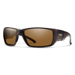Smith Men's Transfer Lifestyle Sunglasses