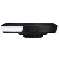 Fabric Lumaray Gps Front Light