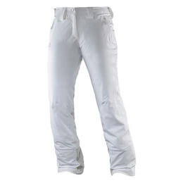 Salomon Women's Iceglory Ski Pants