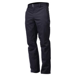 Descente Men's Greyhawk Snow Pants