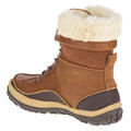 Merrell Women's Tremblant Mid Polar Waterpr