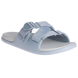 Chaco Women's Chillos Slide Sandals