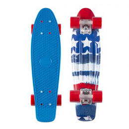 Penny Skateboards Patriot 22
