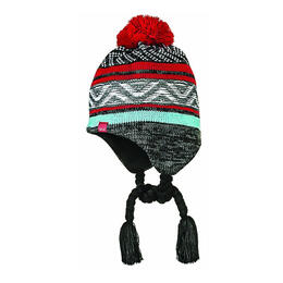 Bula Kid's Guy Peruvian Hat