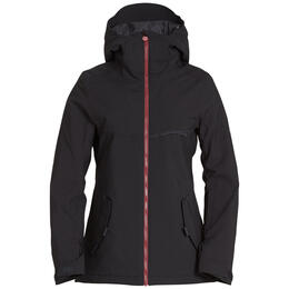 Billabong Women's Eclipse Jacket