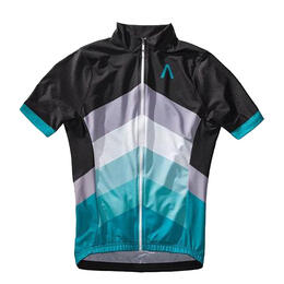 Primal Wear Women's Sound Barrier Helix Cycling Jersey