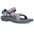 Teva Boy's Hurricane XLT 2 Sandals alt image view 22