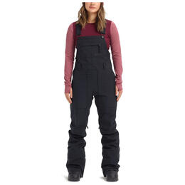 Burton Women's Avalon Bib Snow Pants