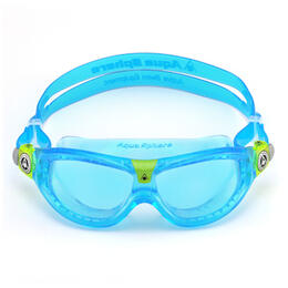 Aqua Sphere Seal Kid 2 Swim Mask Goggles