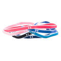 Under Armour Women's Mini Headband 6 Pack