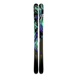 K2 Women's Empress All Mountain Skis '18 - FLAT