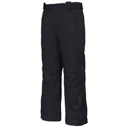 Karbon Boy's Slider Pants