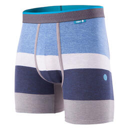 Stance Men's Norm Wholester Boxer Briefs