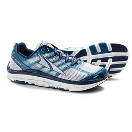 Altra Women's Provision 3.0 Stability Running Shoes