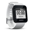 Garmin Forerunner 35 Watch