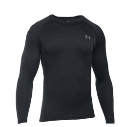 Under Armour Men's Base 2 Long Sleeve Crew Top