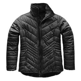 The North Face Women's Mossbud Reversible Jacket