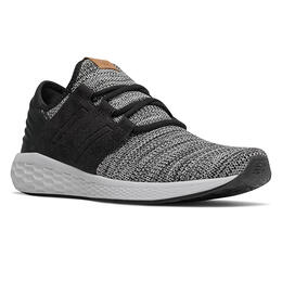 New Balance Men's Fresh Foam Cruz v2 Knit Running Shoes