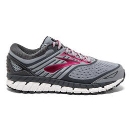 Brooks Women's Ariel 18 Running Shoes