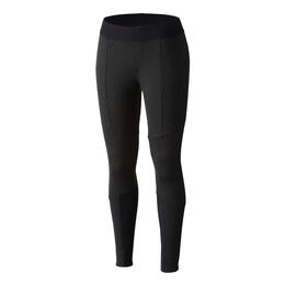 Columbia Women's Outdoor Ponte Leggings