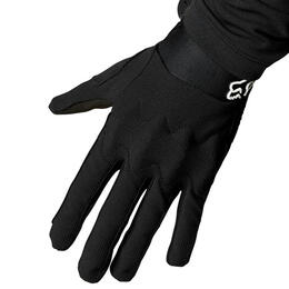 Fox Defend D3O® Bike Gloves