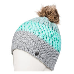 Roxy Women's Hailey Beanie