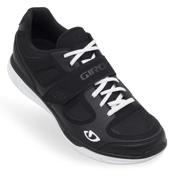 Giro Men's Grynd Recreational Cycling Shoes