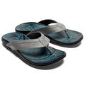 Olukai Men's Hiapo Casual Sandals alt image view 3